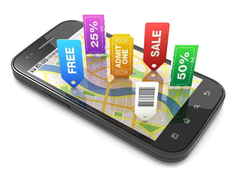 Mobile App Development company in san Antanio