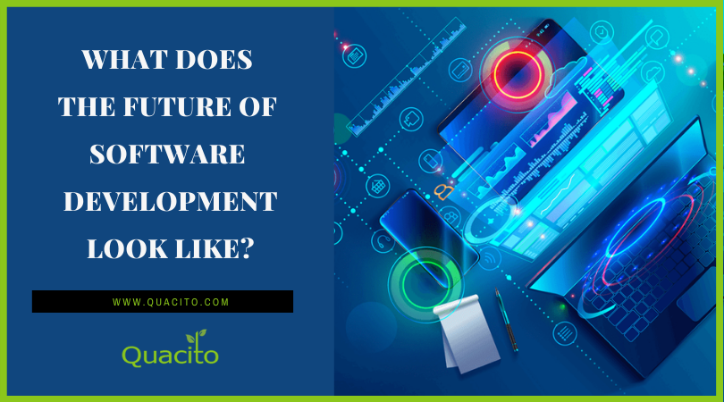 Future of Software Development