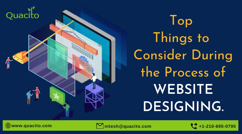 web designing services in San Antonio